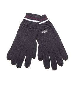 MZ72 Brand MZGZ Gloves Navy