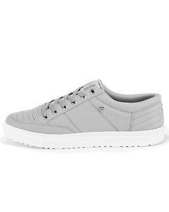 CASH MONEY Chayton Grey/White