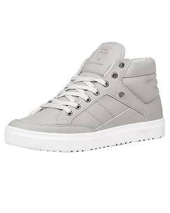 CASH MONEY Brydon Sneakers Grey/White