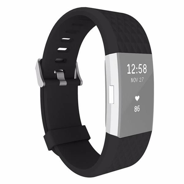 Ranneke Fitbit Charger 2