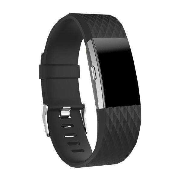 Ranneke Fitbit Charge 2 - Large