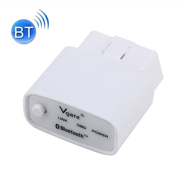 Vgate iCar Pro OBDII Bluetooth V3.0 Android