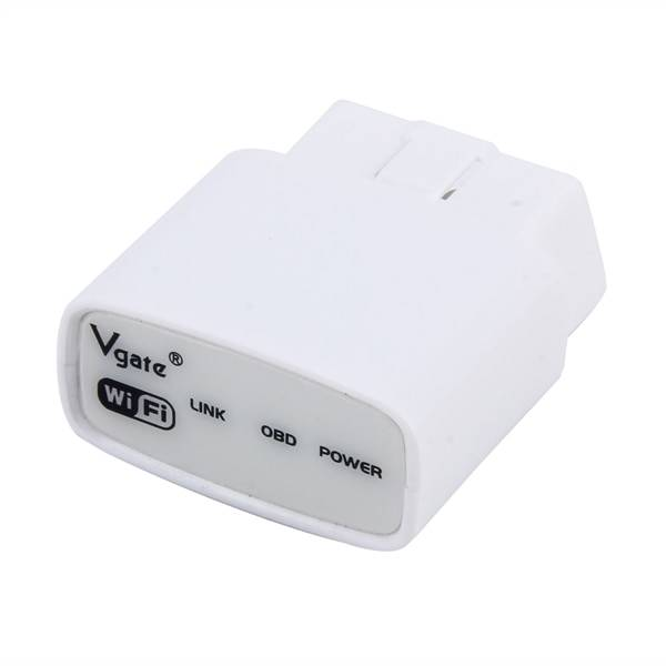 Vgate iCar Pro OBDII Wifi Android