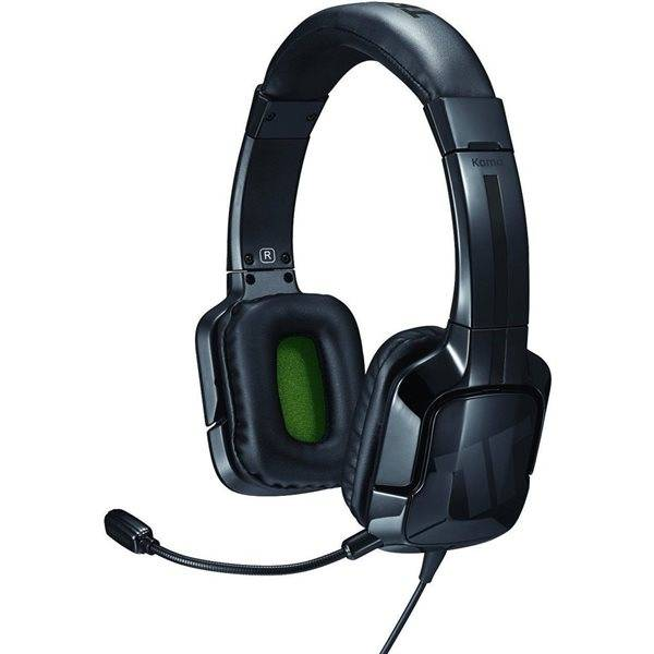 Tritton Kama Wired 3.5mm Stereo Headset - Xbox One