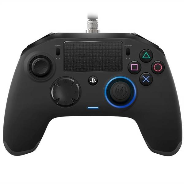 Nacon Revolution Pro PlayStation 4 Wired Controller