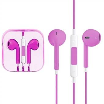 Apple Earpods Volume&Mic iPhone