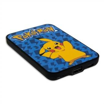 Huawei POKEMON Powerbank 5000mAh