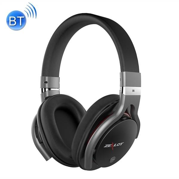 Bluetooth StereoHeadset - Display & Handsfree function