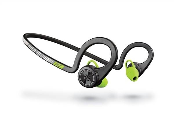 Plantronics BackBeat Fit 2017