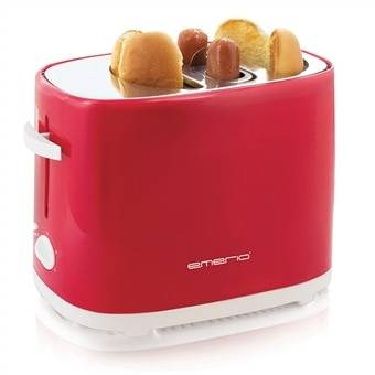 Emerio Hot Dog Maker