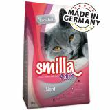 Smilla Light - 1 kg