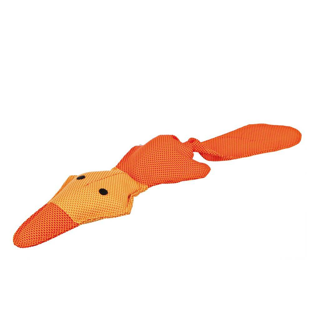 Trixie Floating Duck - 1 kpl
