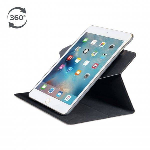 Tucano Giro Case ( iPad mini 4)