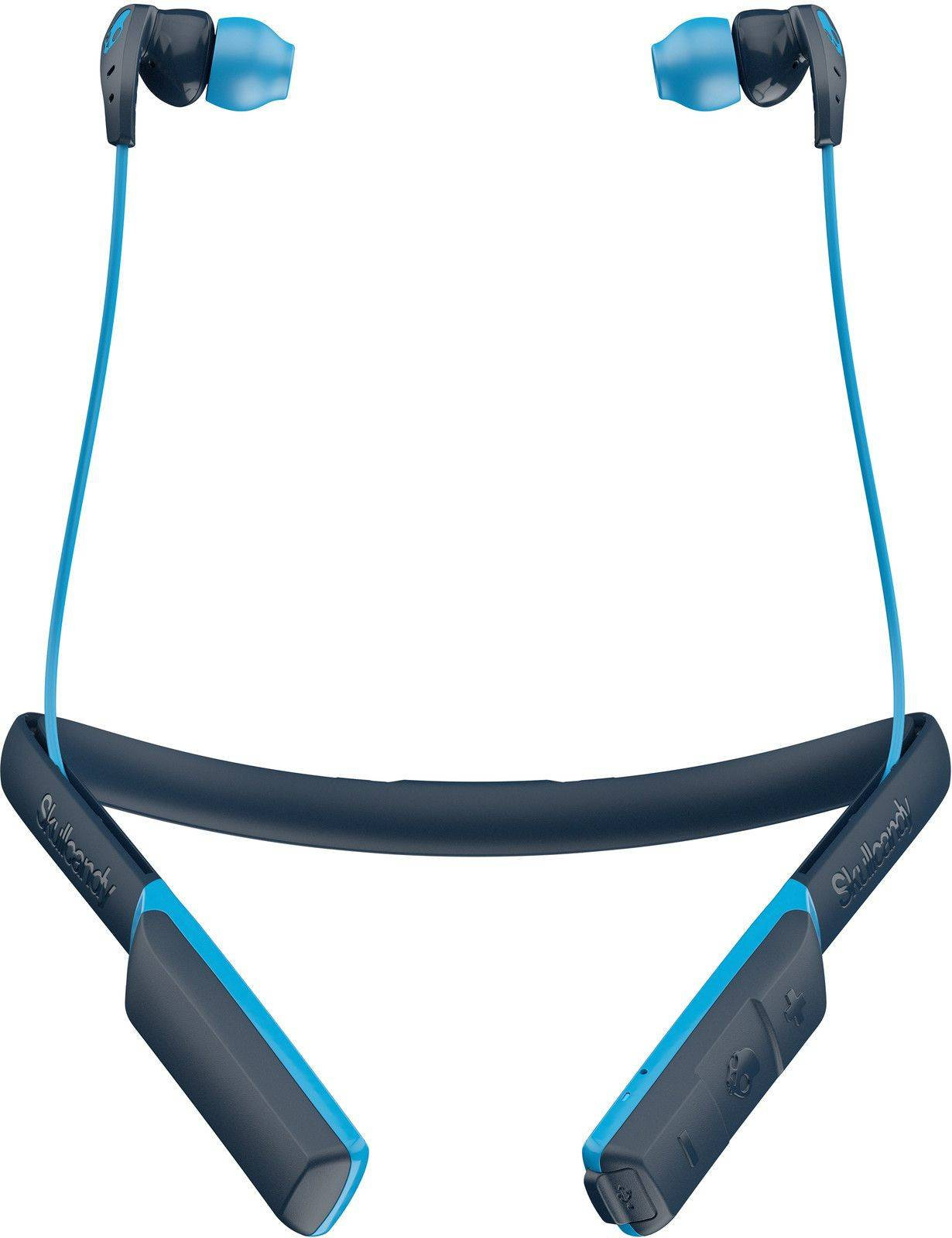 Skullcandy Menetelm� Wireless - Sininen