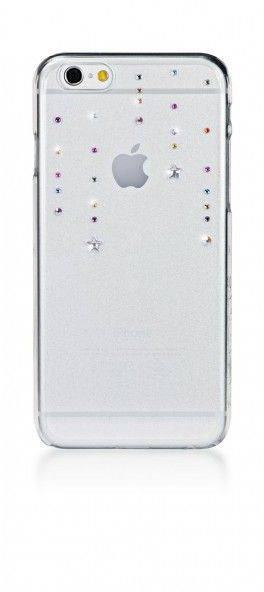 Bling My Thing Toive - Swarovski kiteit� ( iPhone 6 / 6S) - Kristallmix