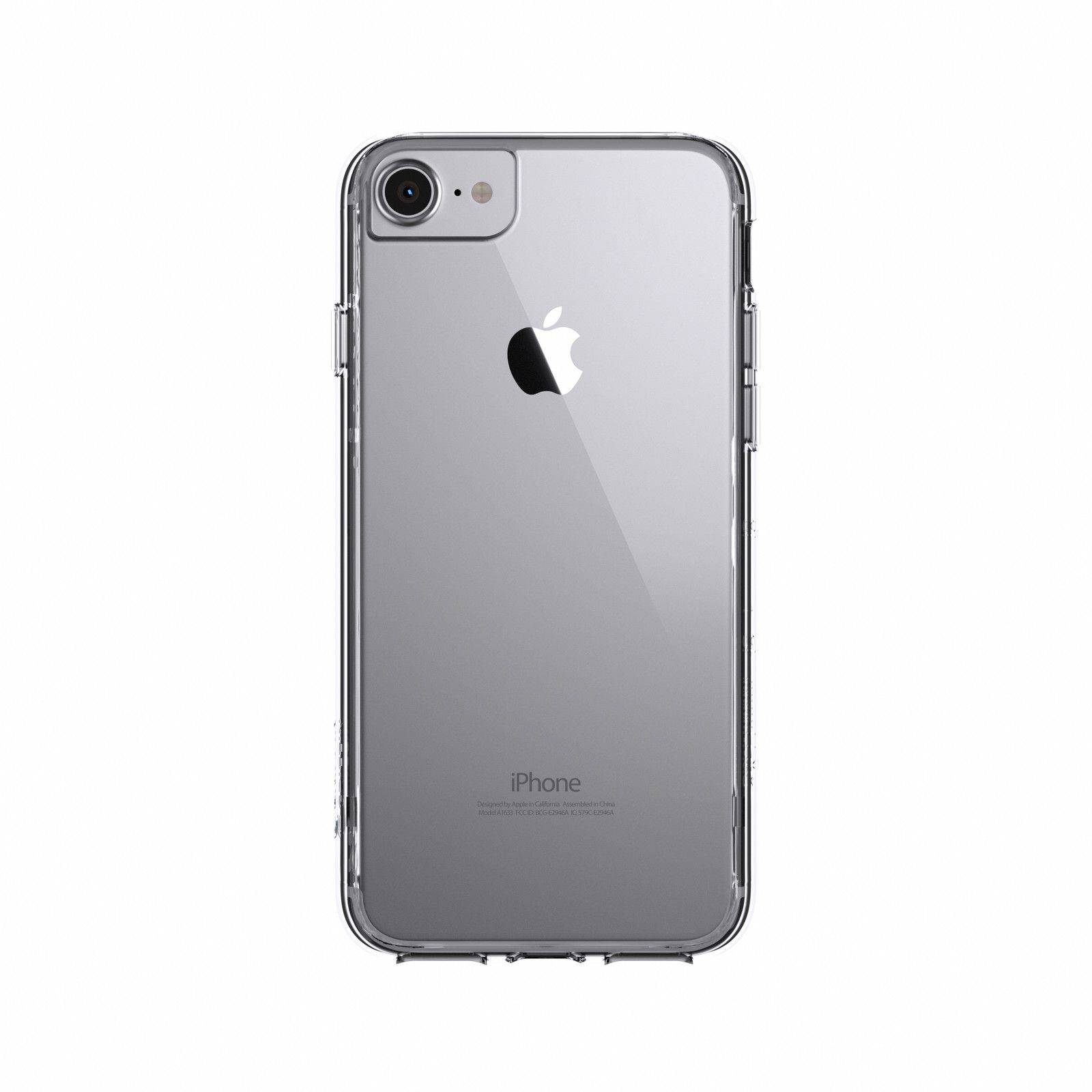 Griffin Reveal ( iPhone 7) - L�pin�kyv�