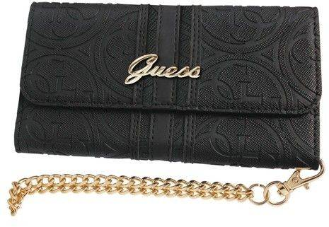 Guess Heritage Kytkin ( iPhone 6 (S) Plus)