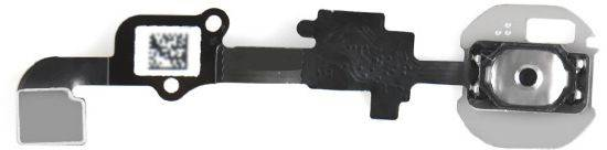 Apple Home Button Flex kaapeli ( iPhone 6S)
