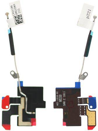 Apple GP S Antenni flex kaapelilla ( iPad 3)