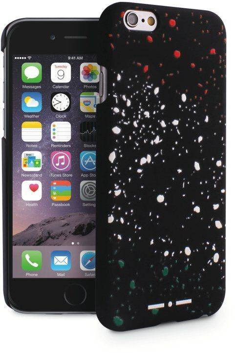 Apple Italia Independent Drops Cover ( iPhone 6 / 6S)