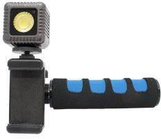 Cube Lume Cube �lypuhelin Video Kit ( iPhone )