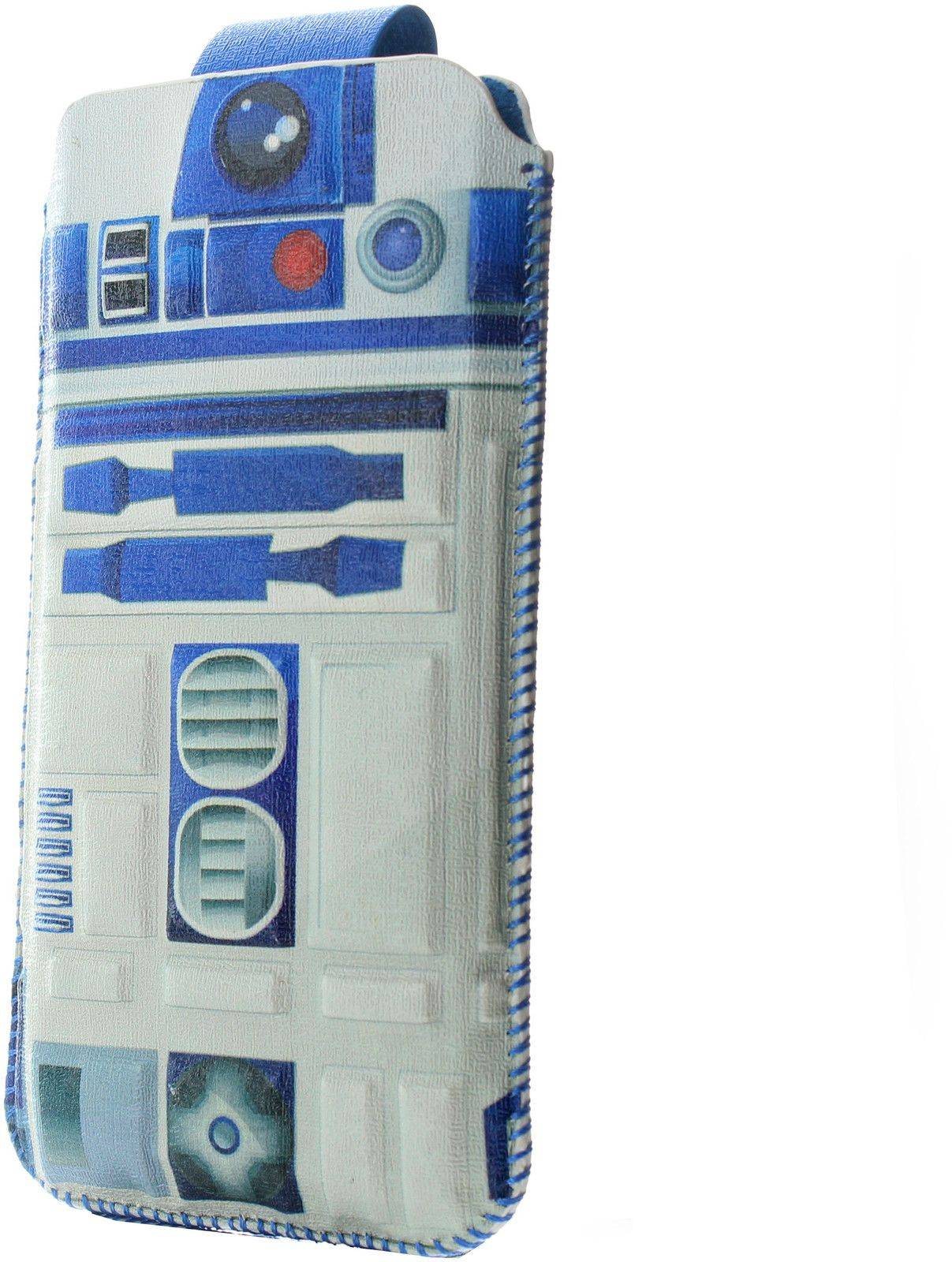 Apple Star Wars R2D2 ( iPhone 7/6 / 6S)