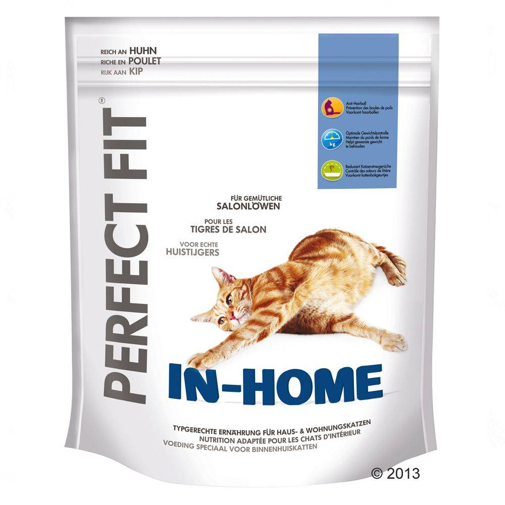 Perfect Fit In-Home Chicken - 1,4 kg