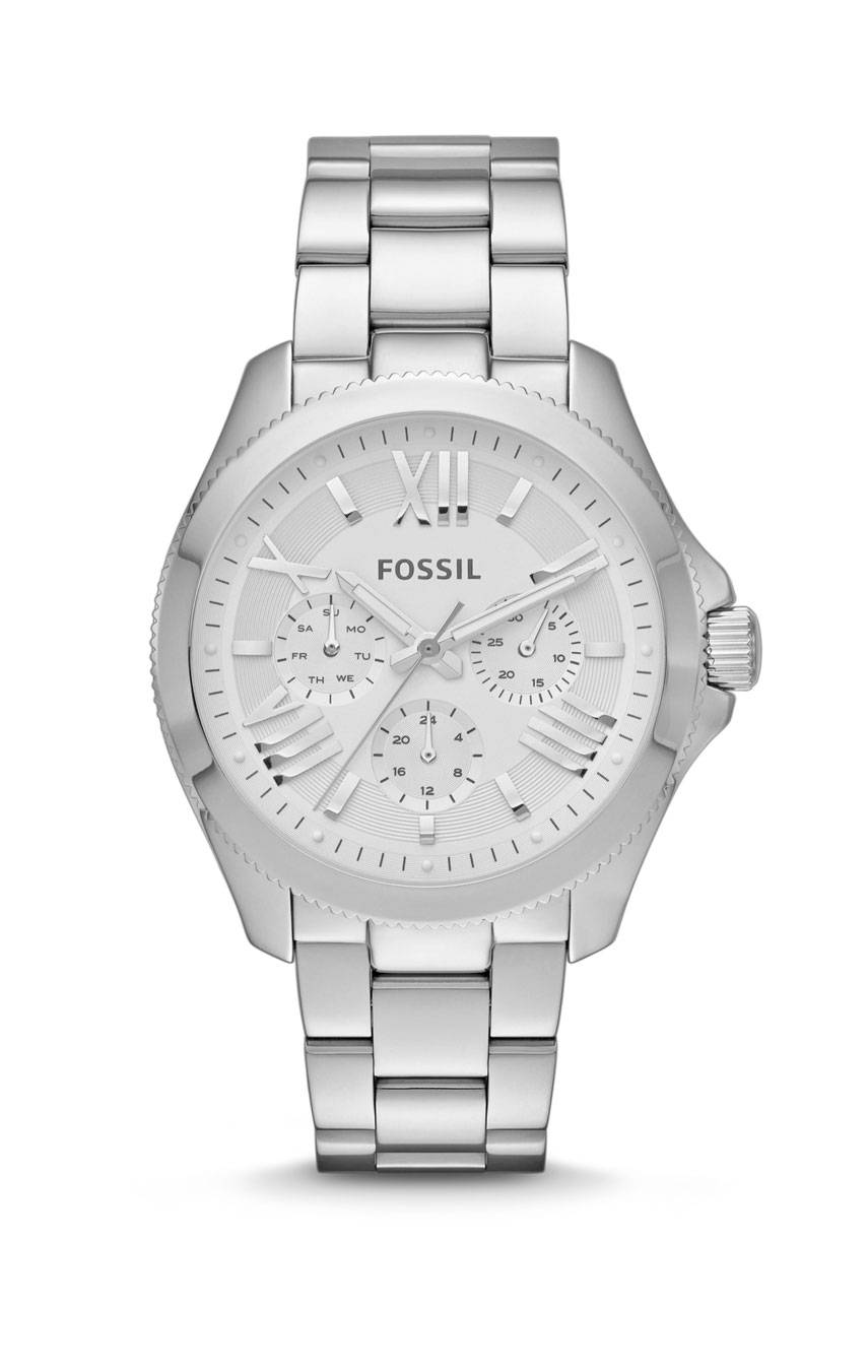 FOSSIL CECILIE AM4509