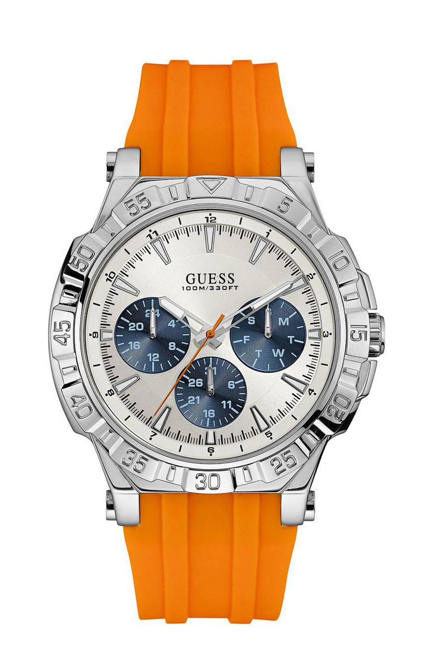 GUESS TURBO W0966G1