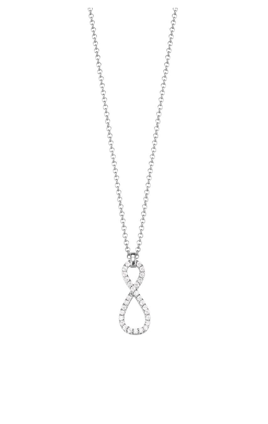 Infinity ESPRIT CASUAL INFINITY HALSBAND ESNL92760A