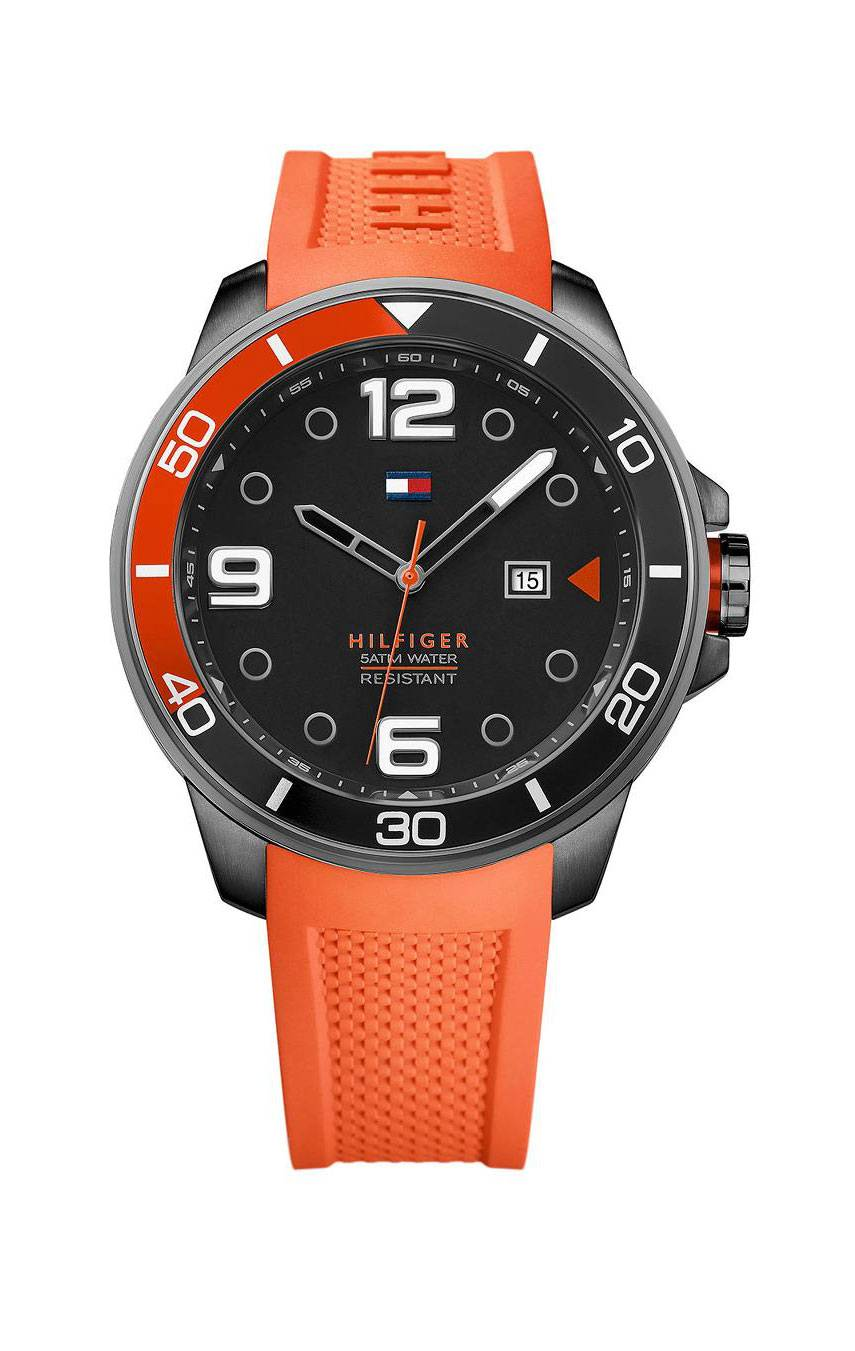 TOMMY HILFIGER KEITH 1791154
