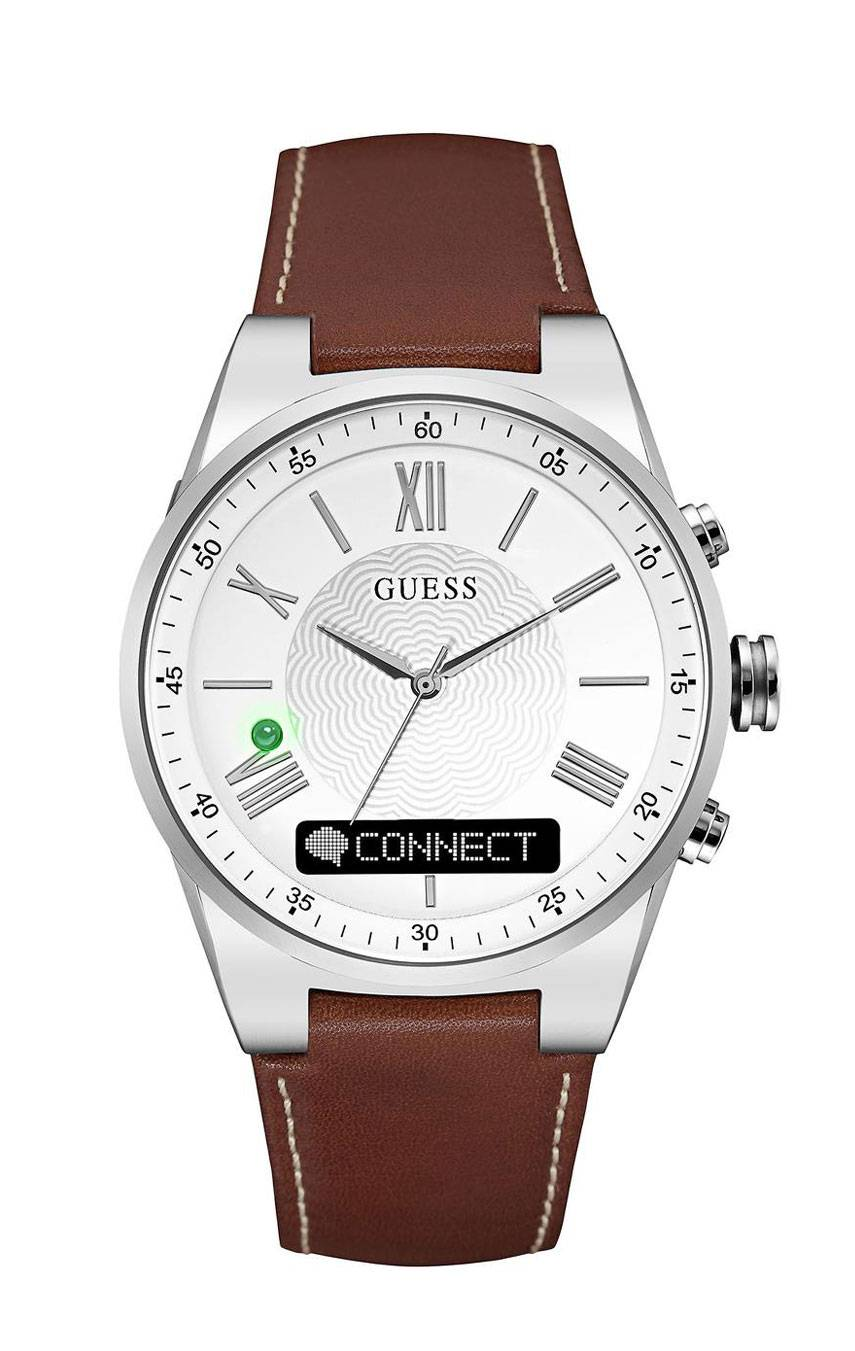 GUESS CONNECT C0002MB1
