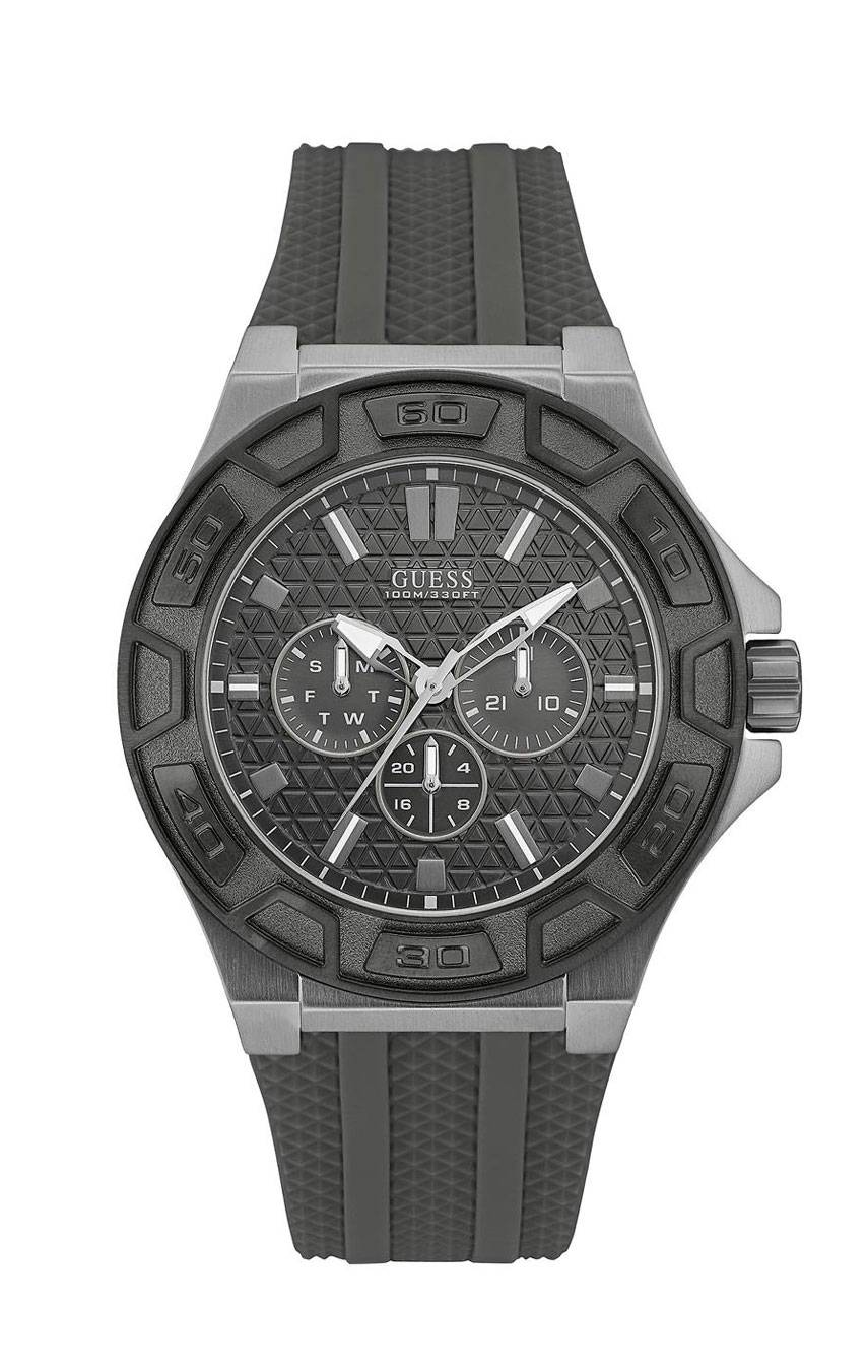 GUESS FORCE W0674G8