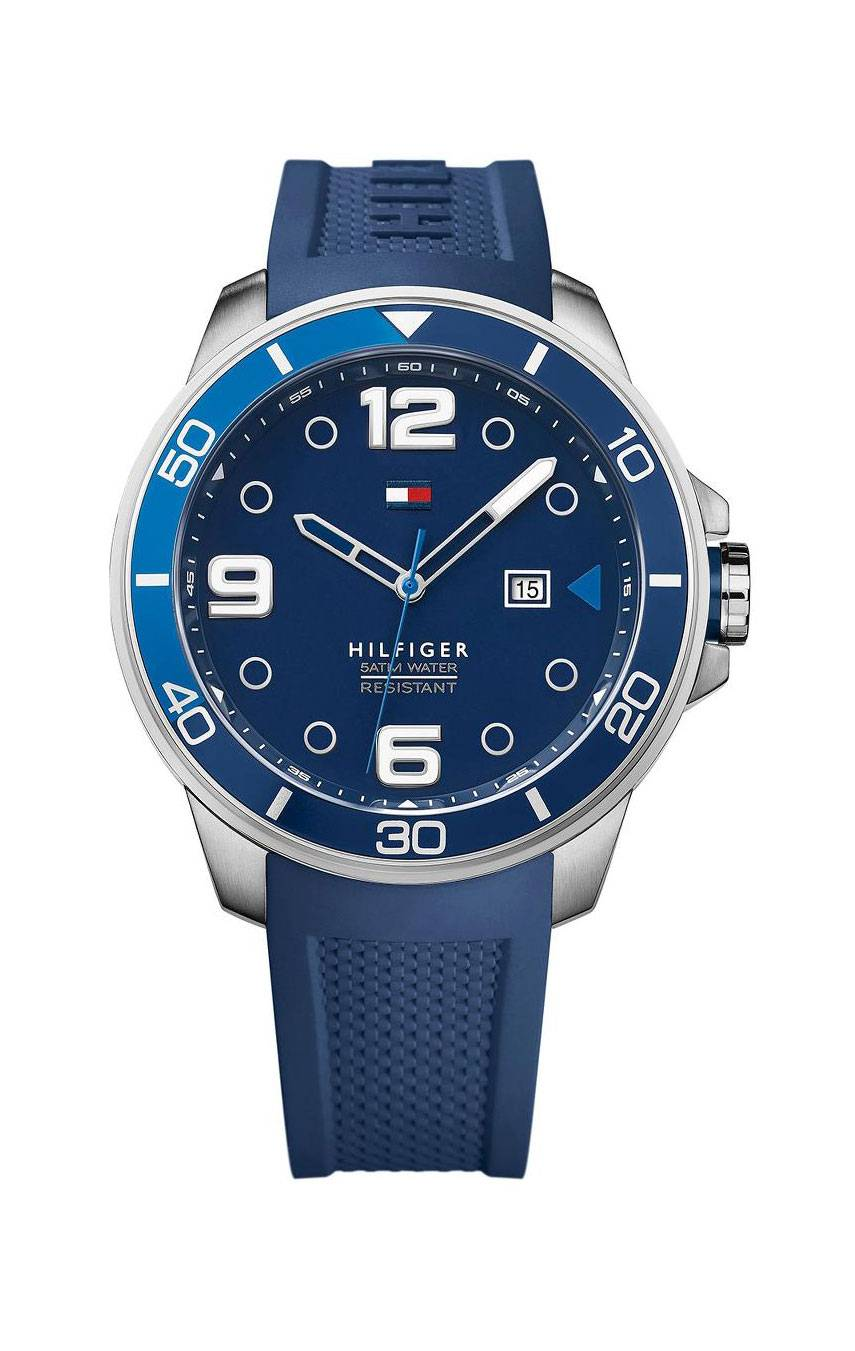 TOMMY HILFIGER KEITH 1791156