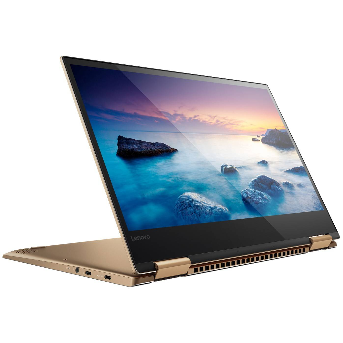 "Lenovo Yoga 720 2-in-1 13.3"" (kupari)"