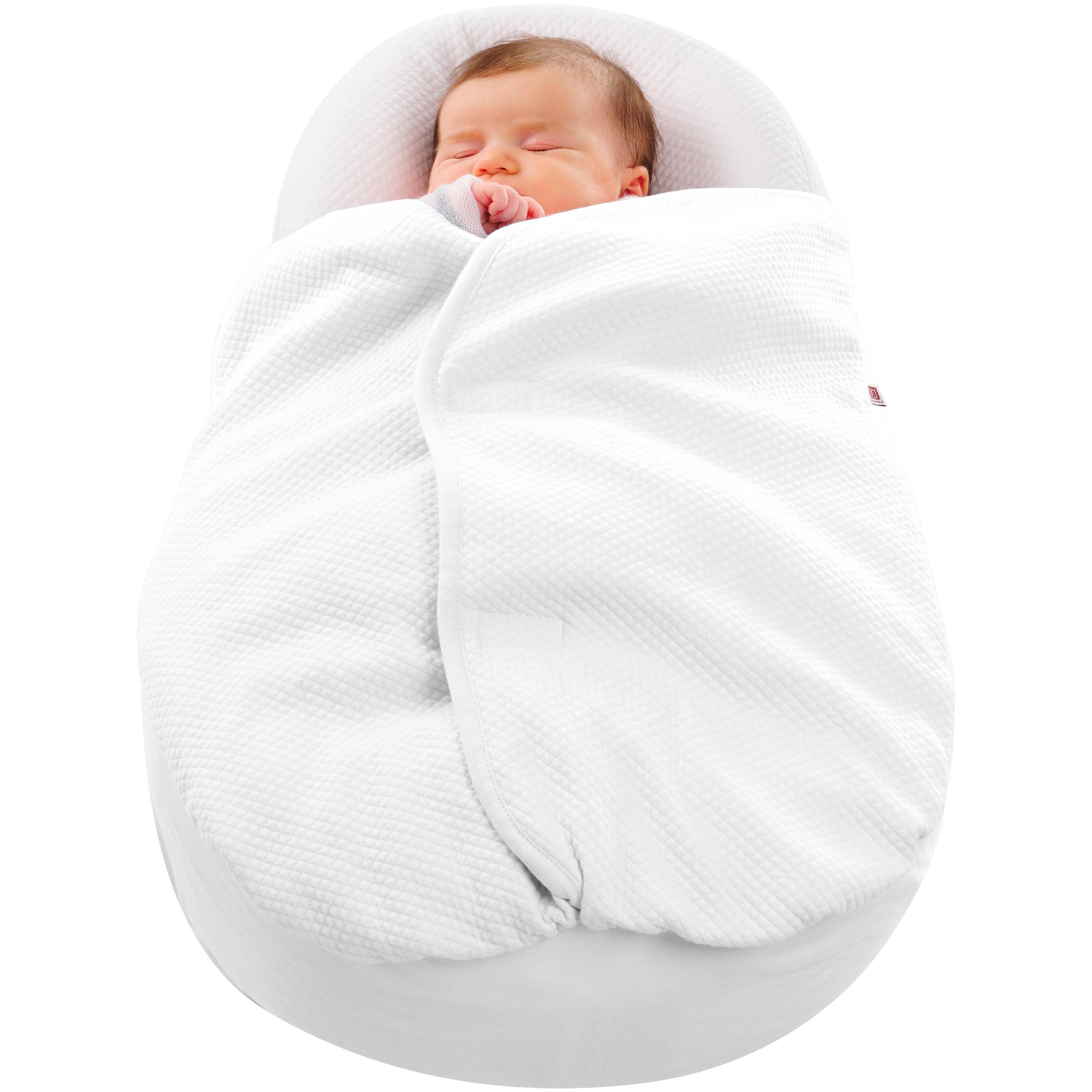 Red Castle Cocoonacover peitto RC25350016