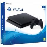Scee PlayStation 4 Slim 1 TB (PS4)