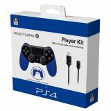 Gioteck PlayStation 4 Player Kit