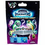 Activision Skylanders Imaginators - Imaginite Mystery Chest