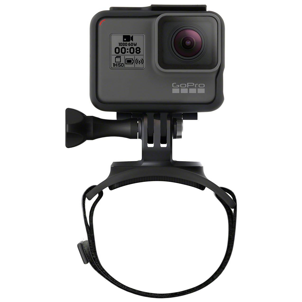 GoPro The Strap hihna