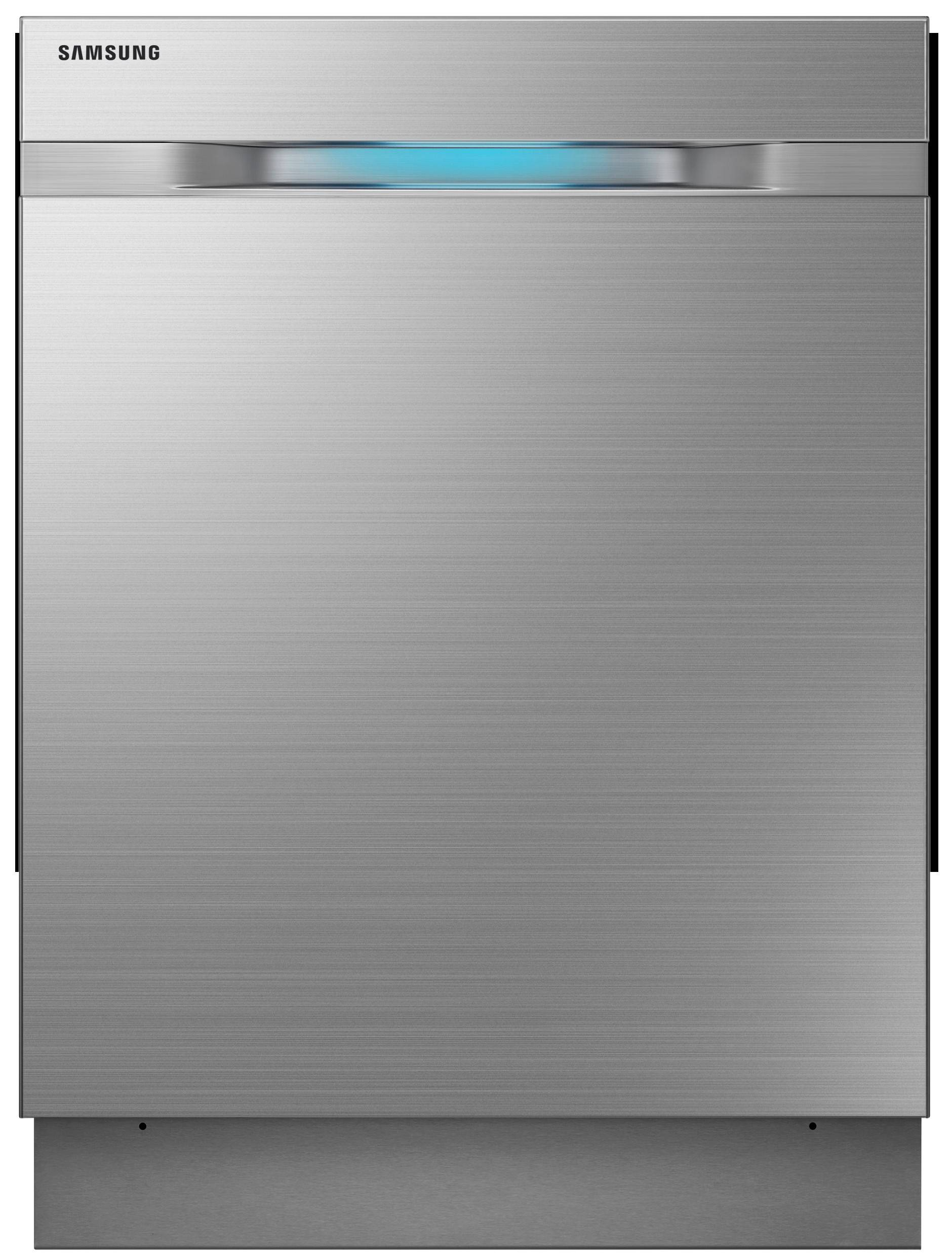 Samsung Chef Collection astianpesukone DW60J9960US