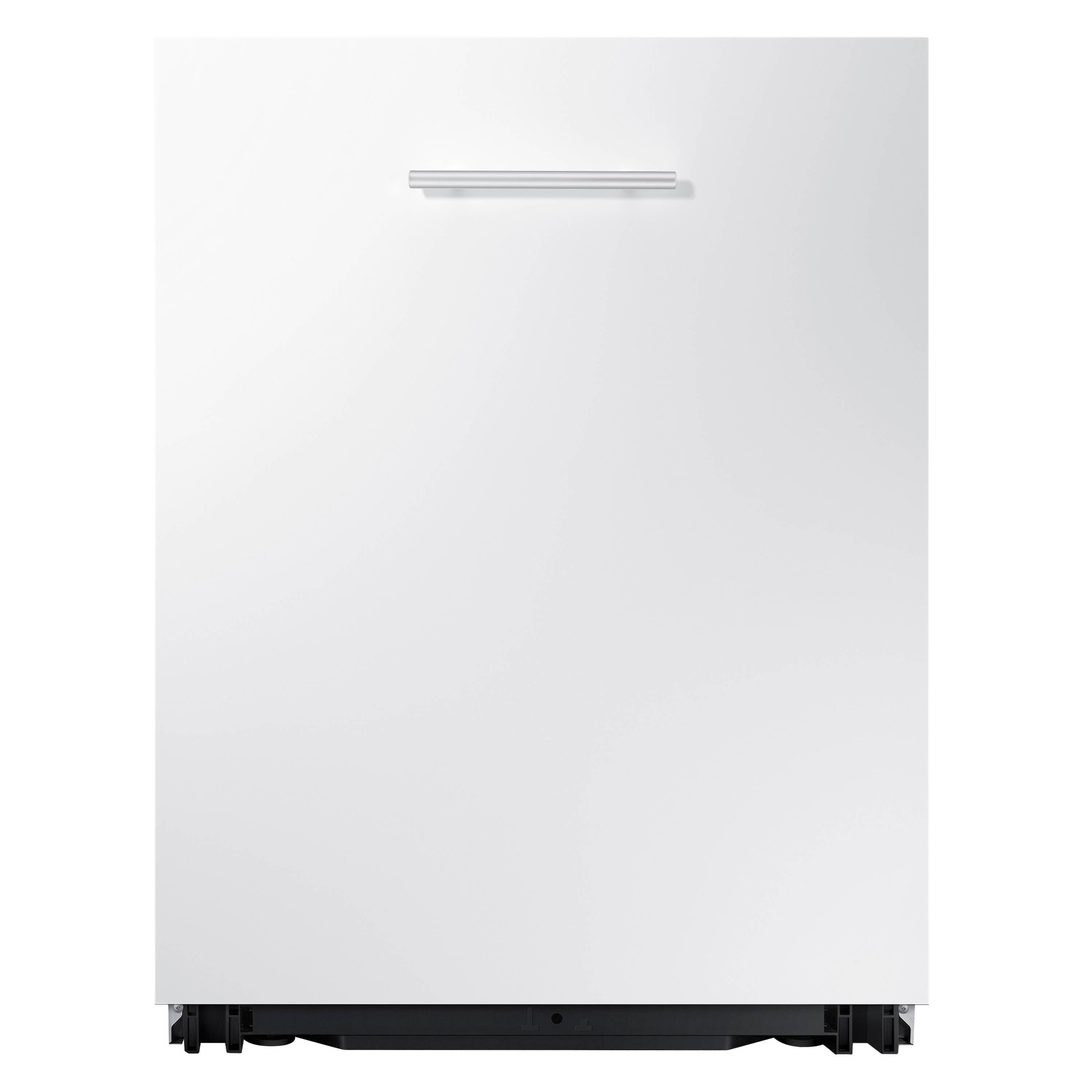 Samsung Chef Collection astianpesukone DW60J9970BB