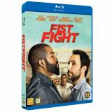 FOX Fist Fight (Blu-ray)