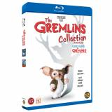 FOX The Gremlins Collection (Blu-ray)