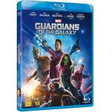 Disney Guardians of the Galaxy (Blu-ray)