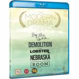 Sony Modern Drama Collection Vol. 2 (Blu-ray)