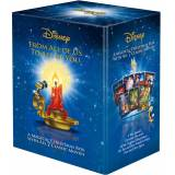 Disney From All of Us to All of You (DVD)