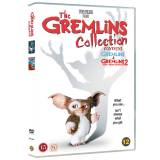 FOX The Gremlins Collection (DVD)