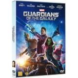 Disney Guardians of the Galaxy (DVD)