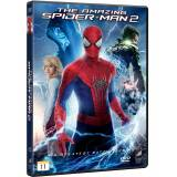 Sony The Amazing Spider-Man 2 (DVD)